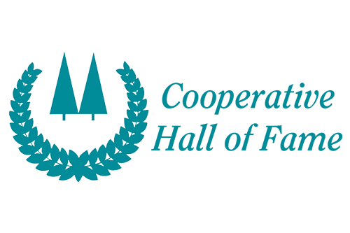 The 2019 Hall of Fame dinner and induction ceremony will take place the evening of May 8. Save the date!