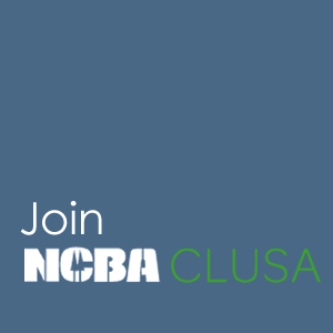Join NCBA CLUSA