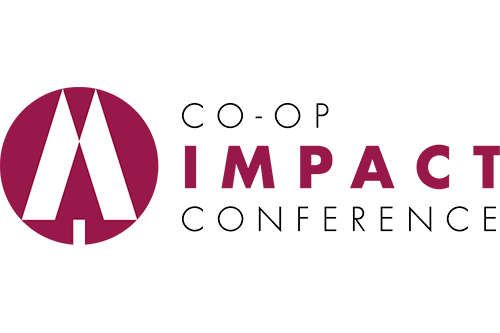 Preliminary results from a new study on the collective impact of cooperative enterprise will kick off IMPACT 2017.