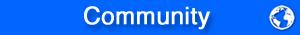 Community banner