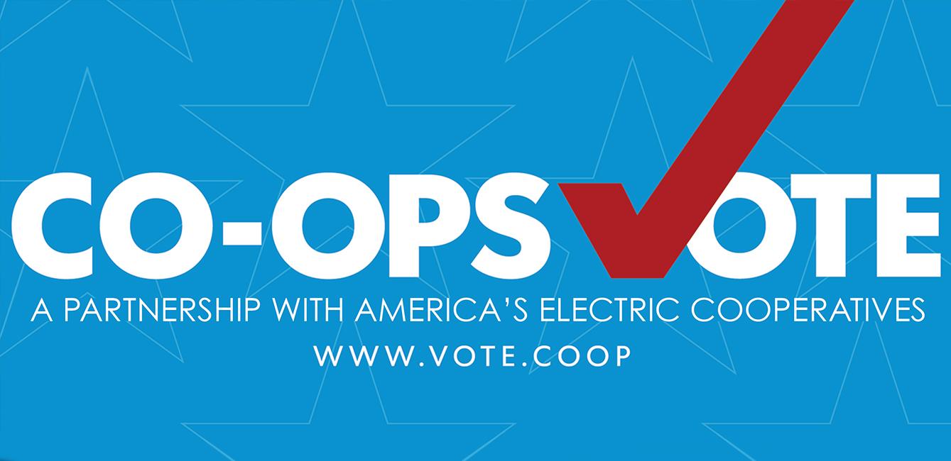 coops-vote