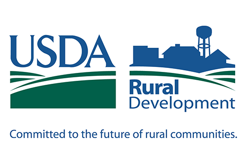 USDA has a long history of supporting cooperatives through research and technical assistance.